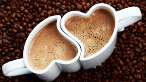 Coffee High Definition Wallpapers