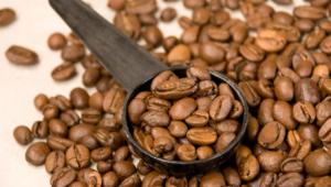 Coffee Widescreen