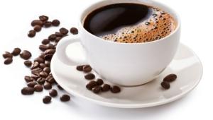 Coffee For Deskto
