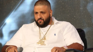 Dj Khaled High Quality Wallpapers