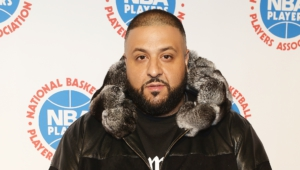 Dj Khaled Wallpapers