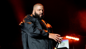 Dj Khaled Wallpapers Hd