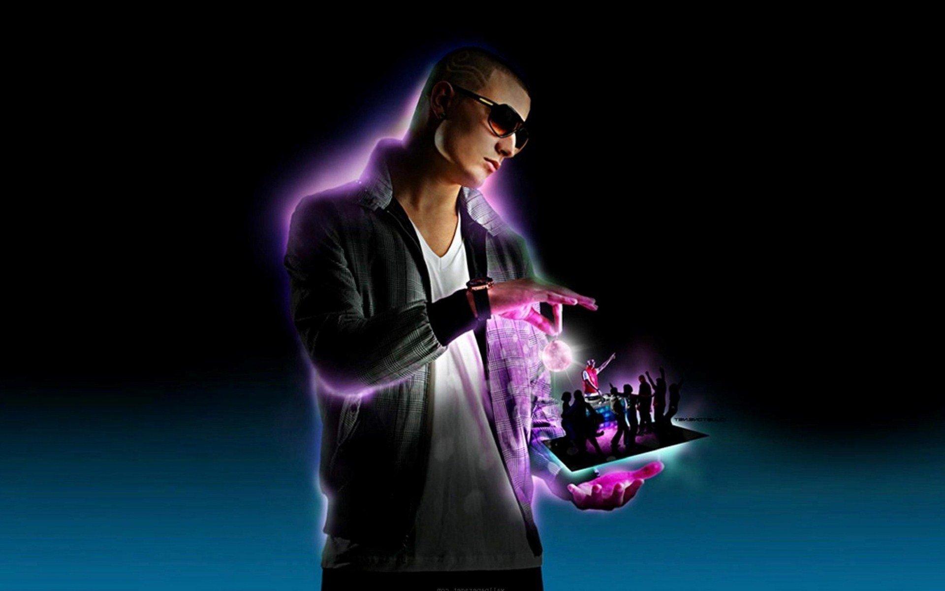 DJ Snake Pictures