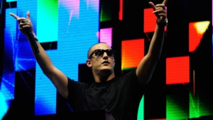 DJ Snake Wallpapers
