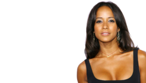 Dania Ramirez Wallpapers HD