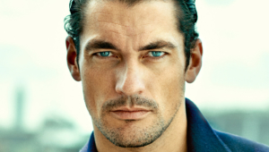 David Gandy Download Free Backgrounds Hd