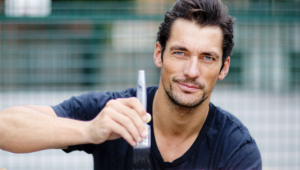 David Gandy Hd Desktop