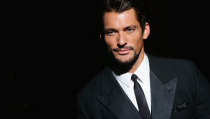 David Gandy Hd Pics