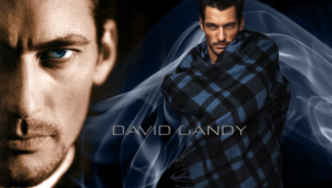 David Gandy Sexy Wallpapers