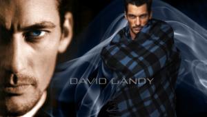 David Gandy Sexy Wallpapers