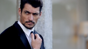 David Gandy Uhd Wallpaper