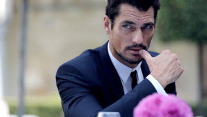 David Gandy Wallpapers Hd