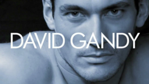 David Gandy Wallpapers And Backgrounds