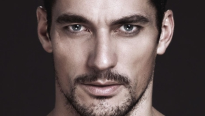 David Gandy Iphone Hd Wallpaper