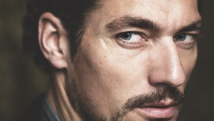 David Gandy Iphone Images
