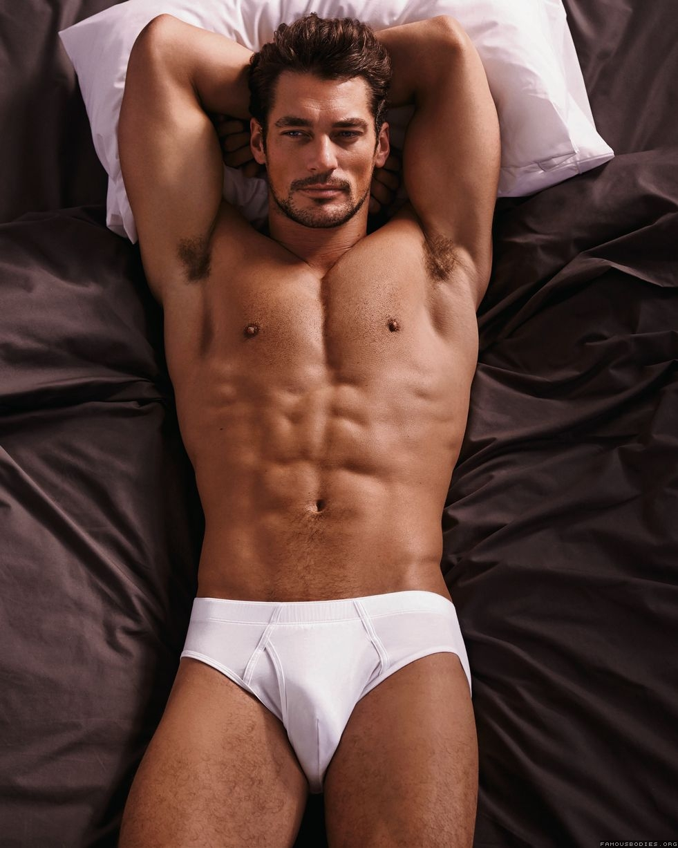 David Gandy Iphone Sexy Wallpapers