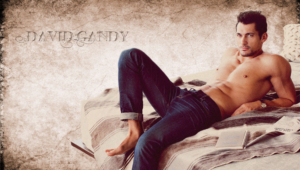 David Gandy Wallpaper For Windows