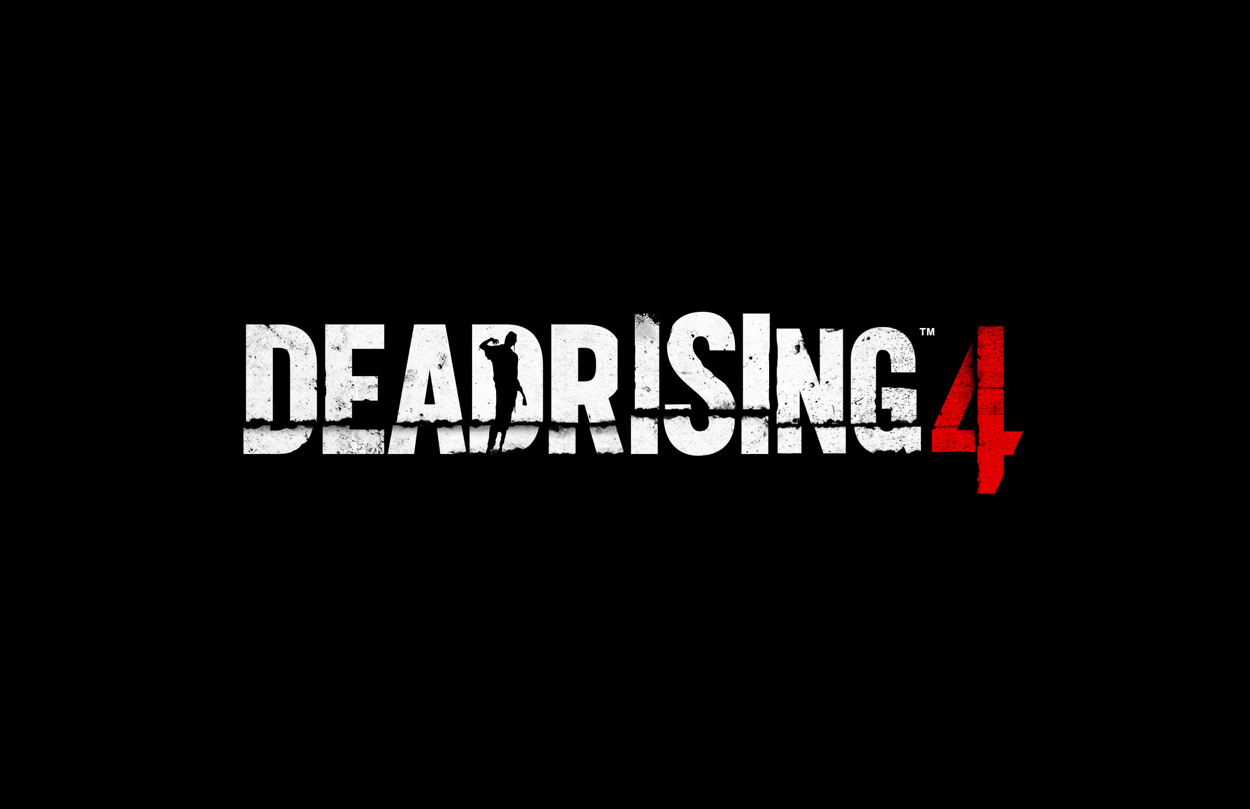 Dead Rising 4 Wallpapers