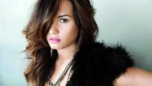 Demi Lovato HD Deskto