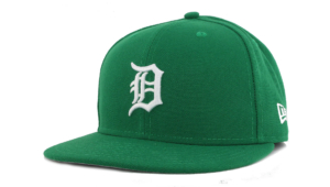 Detroit Tigers High Definition