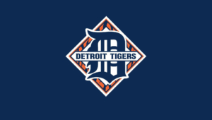 Detroit Tigers High Quality Wallpapers