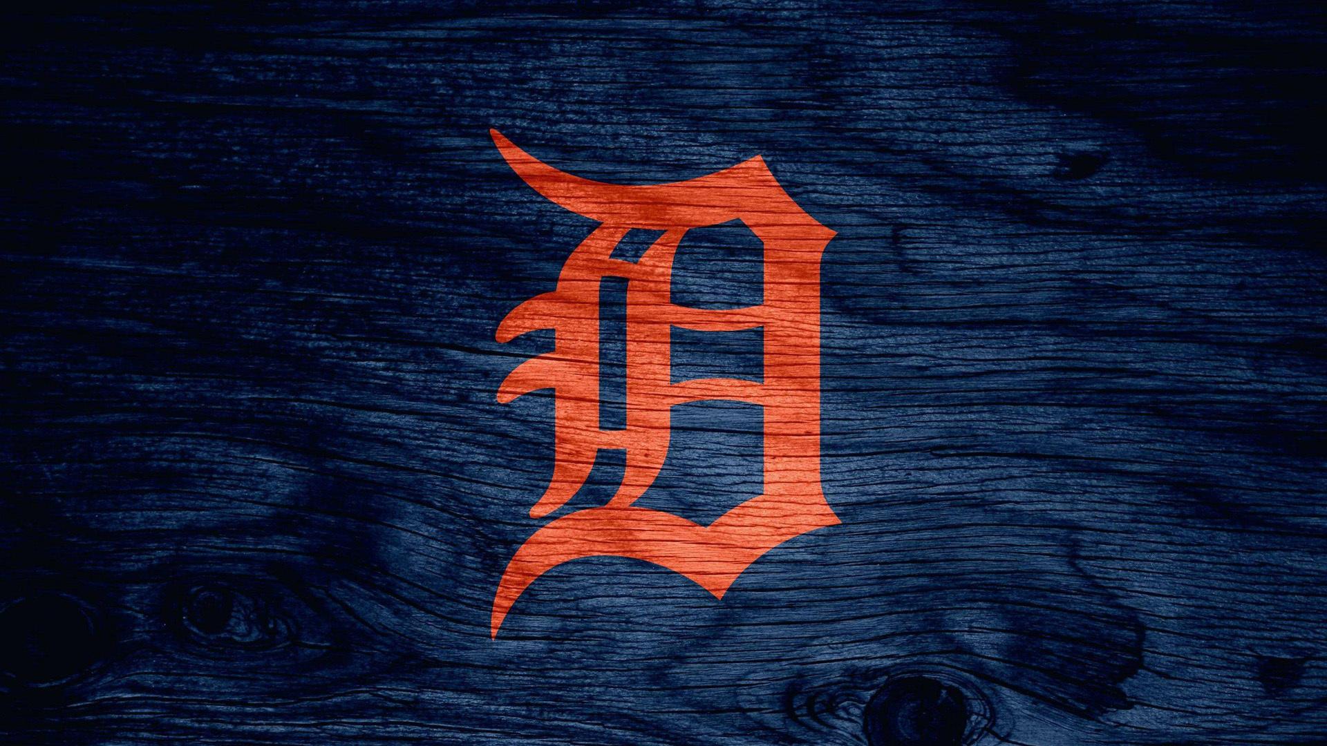 Detroit Tigers Images