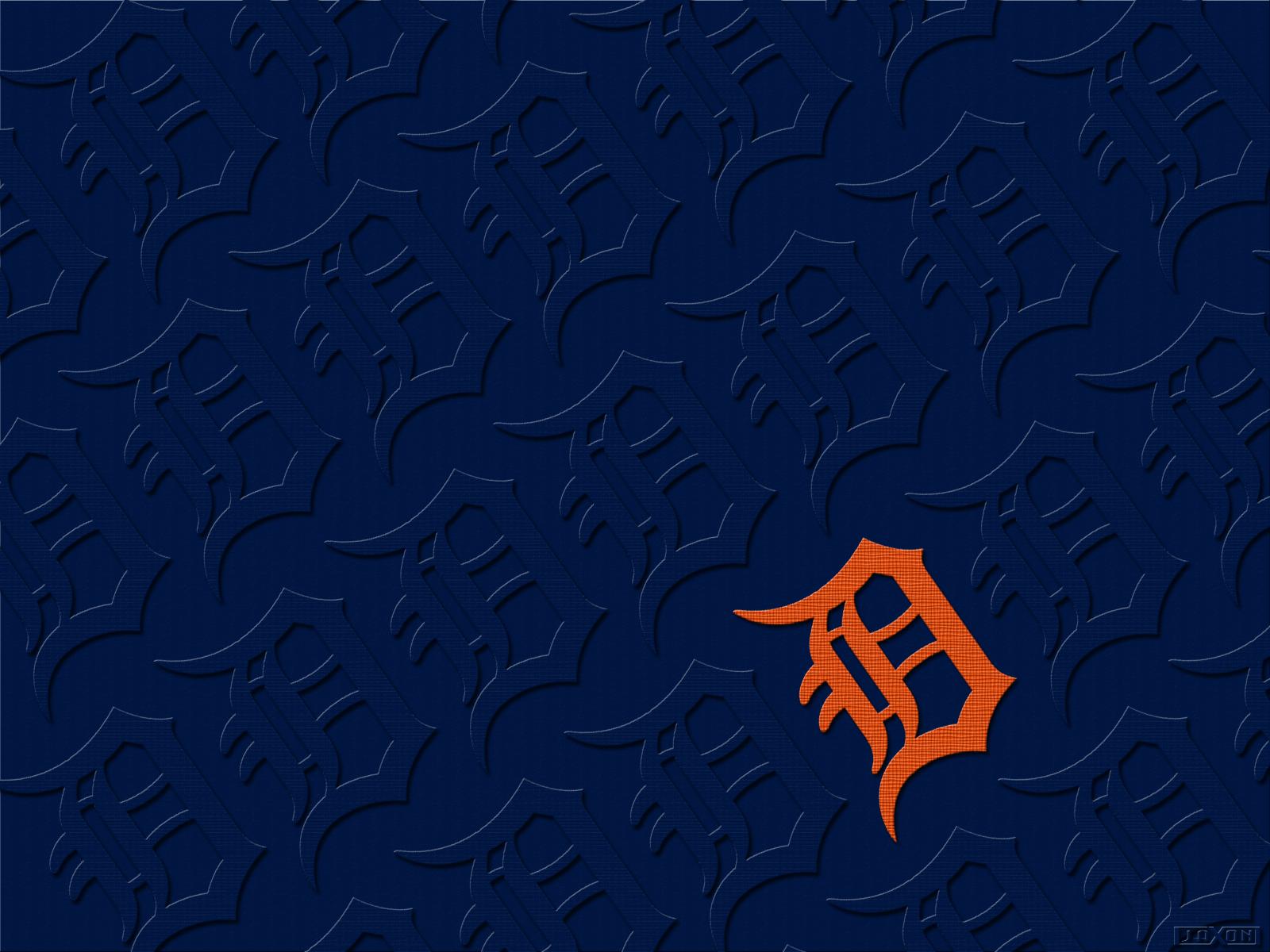 Detroit Tigers Photos