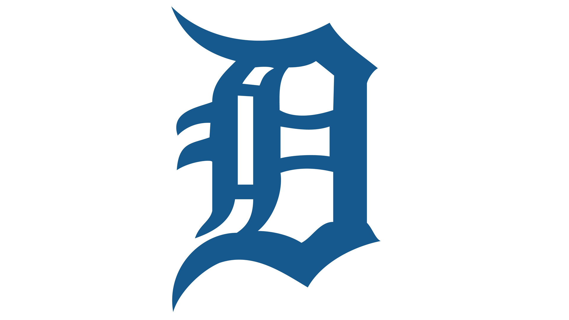 Detroit Tigers Pictures