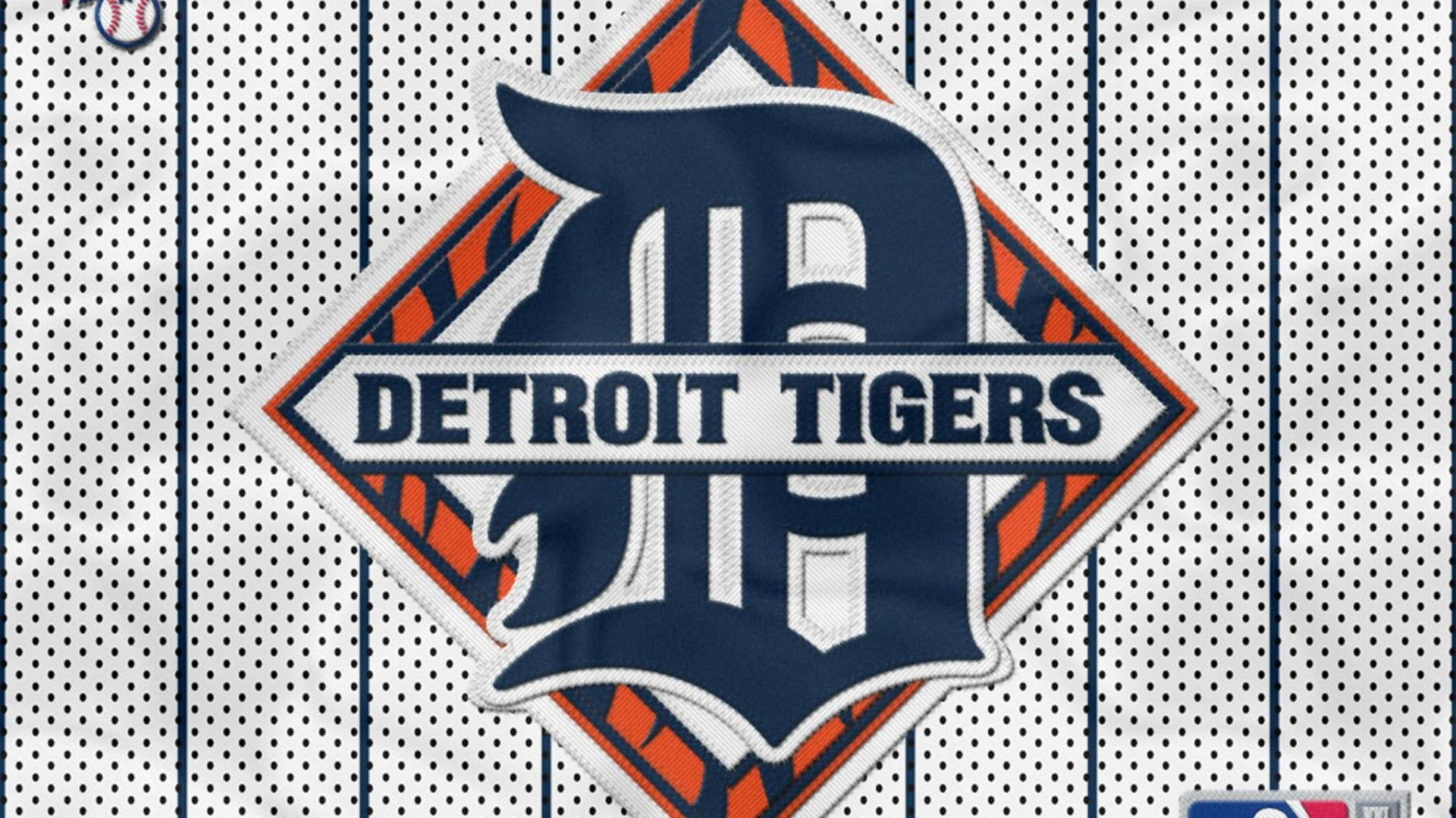 Detroit Tigers Wallpapers Hq