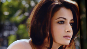 Dia Mirza Wallpaper