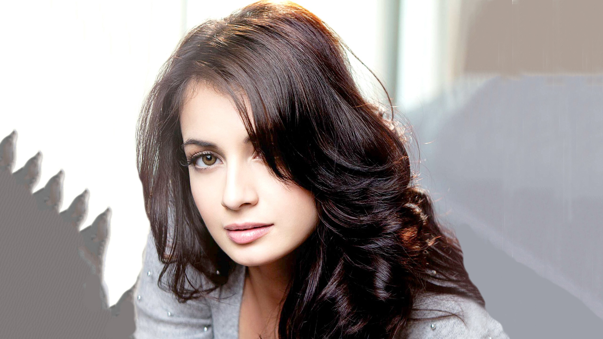 Dia Mirza Wallpapers Hd