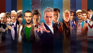 Doctor Who Pictures Copy