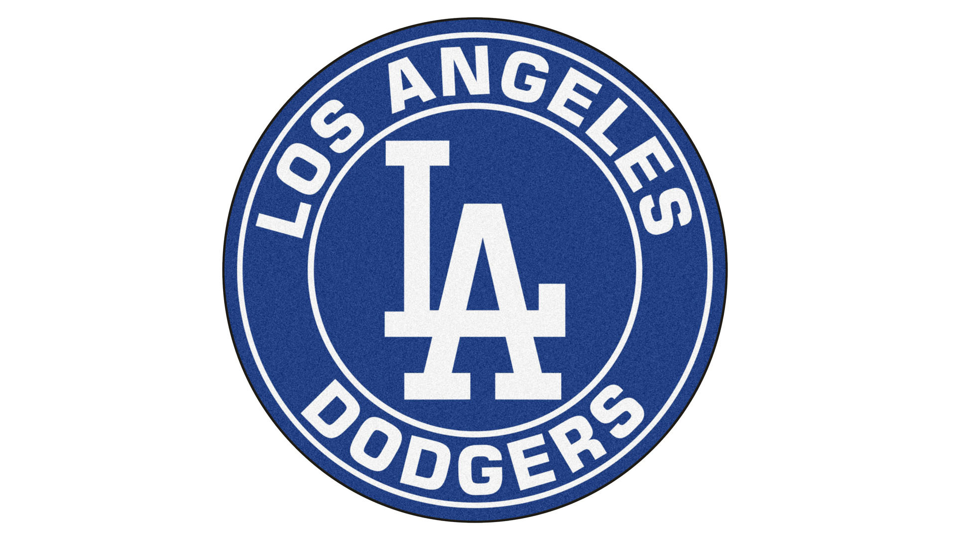 Dodgers Deskto