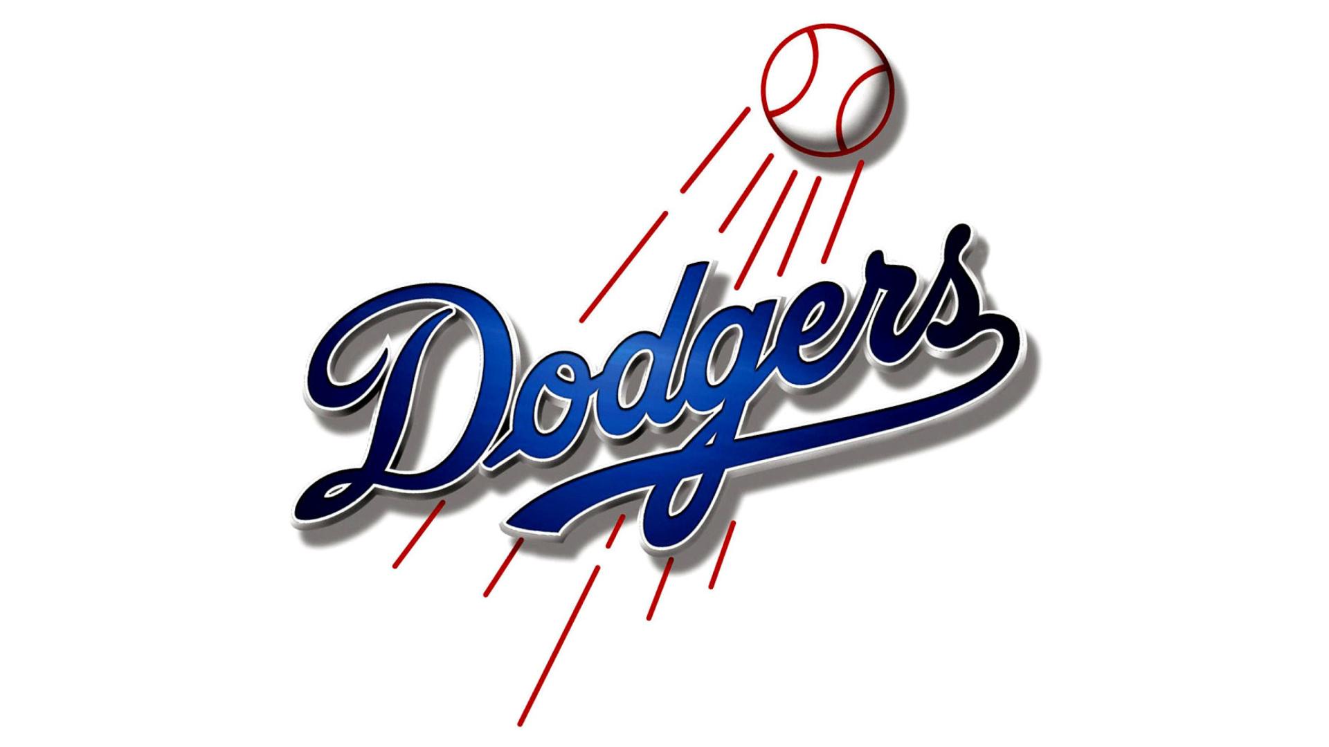 Dodgers HD Wallpaper