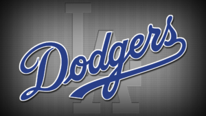 Dodgers High Definition