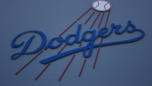 Dodgers High Definition Wallpapers