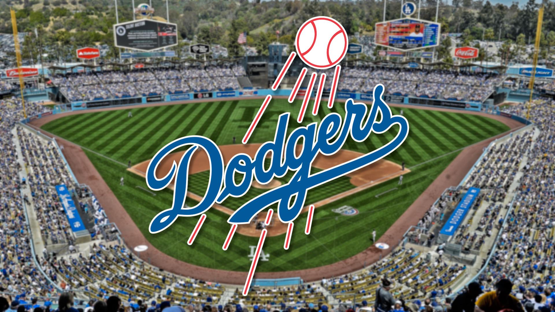 Dodgers Images