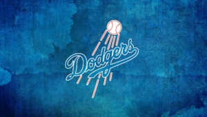 Dodgers Wallpapers