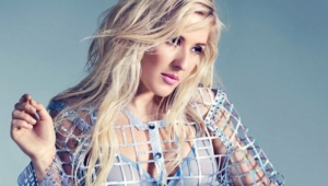 Ellie Goulding Hd