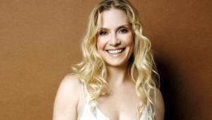 Emily Procter Computer Backgrounds