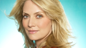Emily Procter High Definition Wallpapers