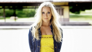 Emily Procter Wallpapers HD