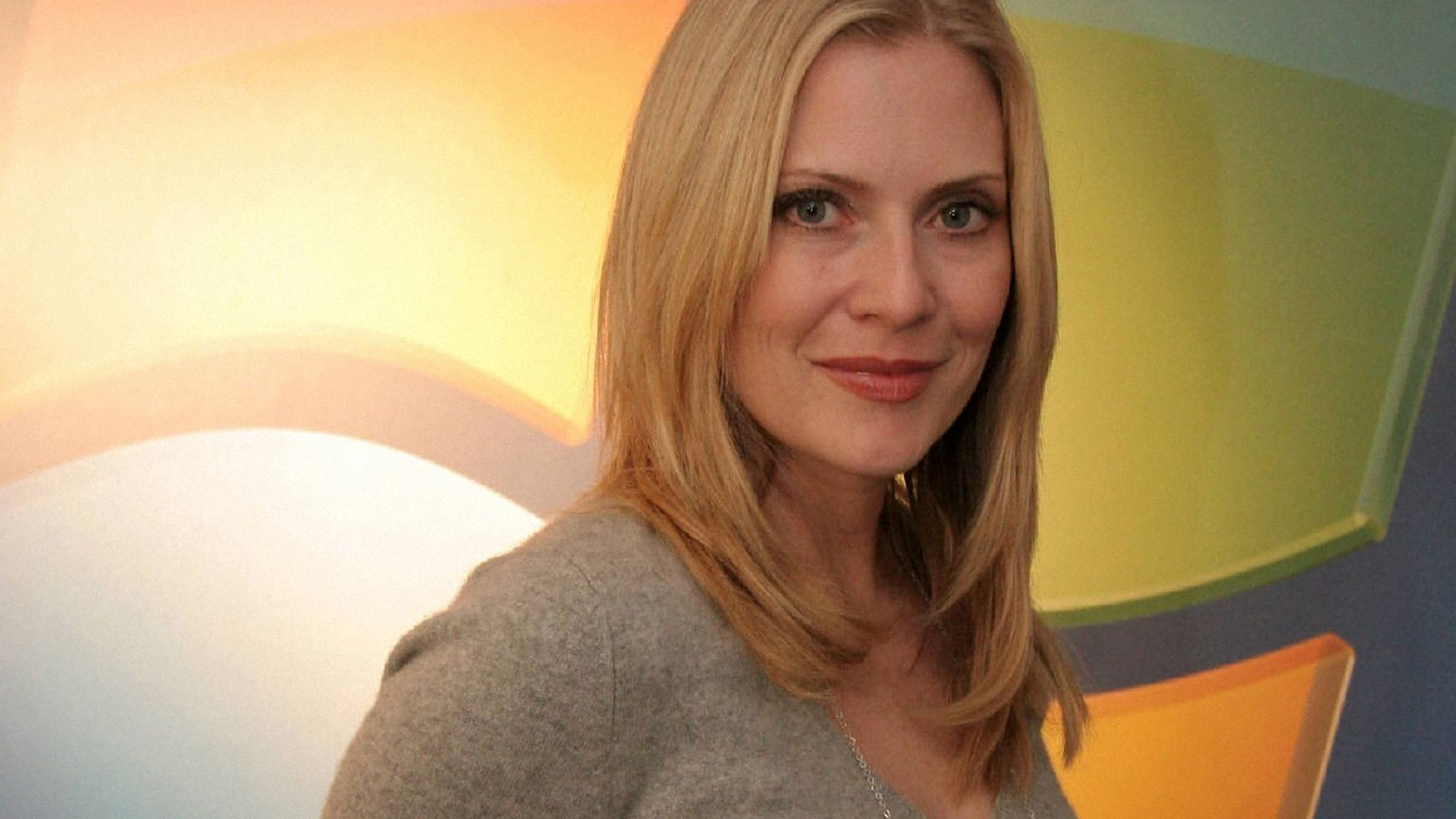 Emily Procter Wallpapers And Backgrounds