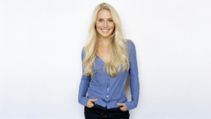 Emily Procter For Deskto