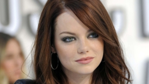 Emma Stone Computer Backgrounds