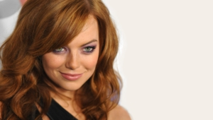 Emma Stone High Quality Wallpapers