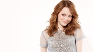 Emma Stone Pictures