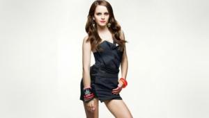 Emma Watson High Definition