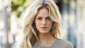 Erin Heatherton High Quality Wallpapers