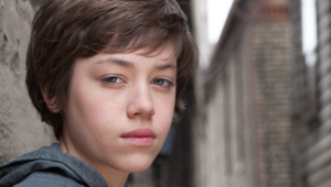 Ethan Cutkosky High Definition Wallpapers